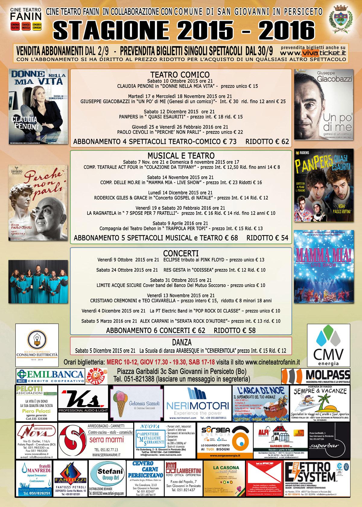 20150814 Manifesto Stagione 2015-16 DEFINITIVO STAMPA WEB