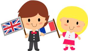 corsi-inglese-francese
