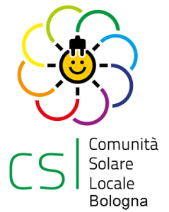 CSL_bologna