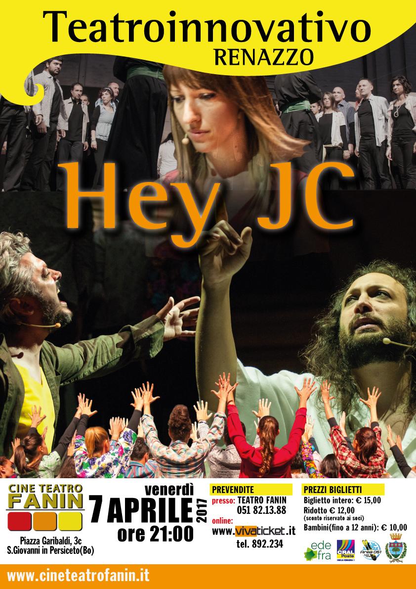 JC-WEB