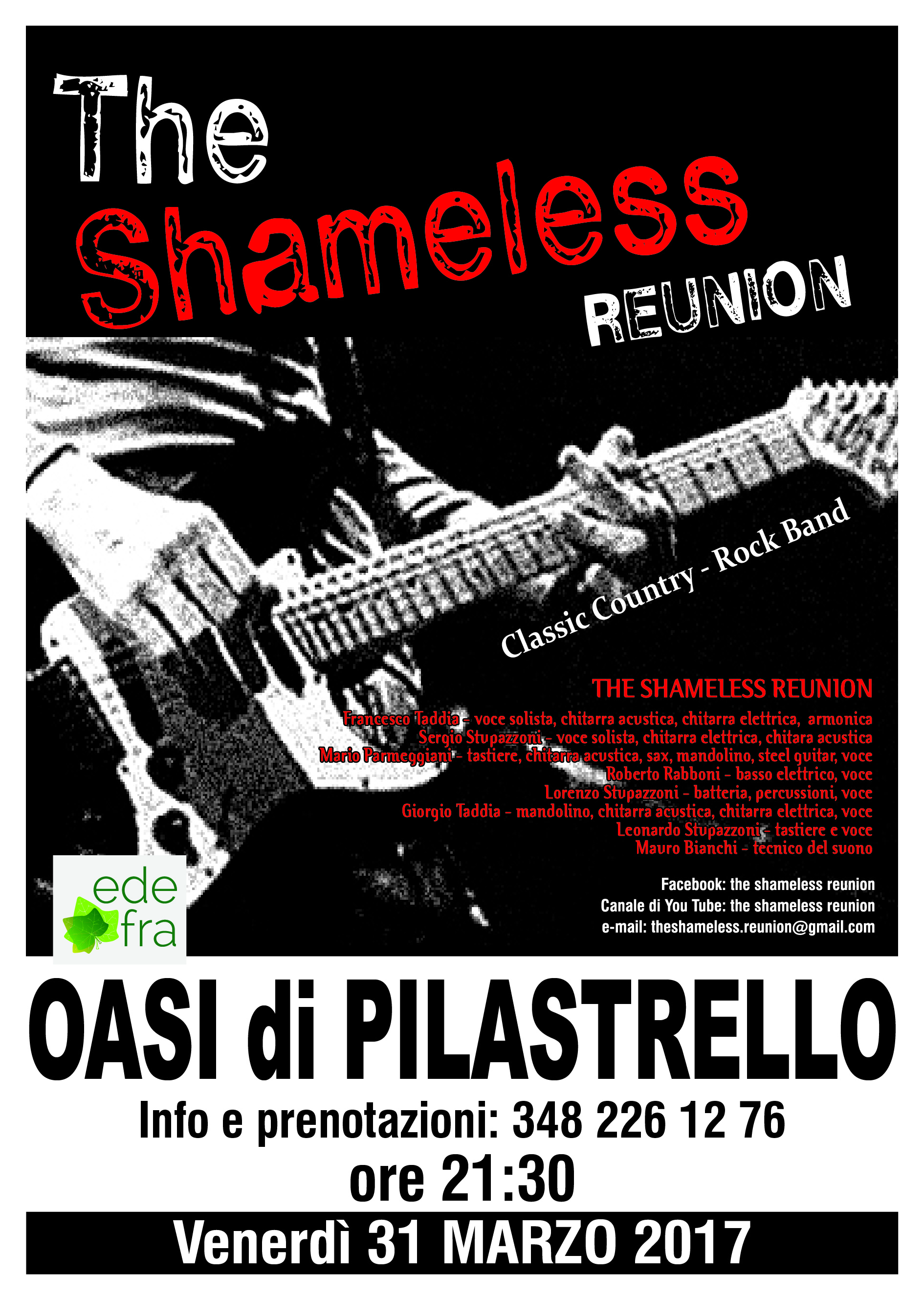 the-shameless-reunion-31-marzo-2017-oasi-di-pilastrello