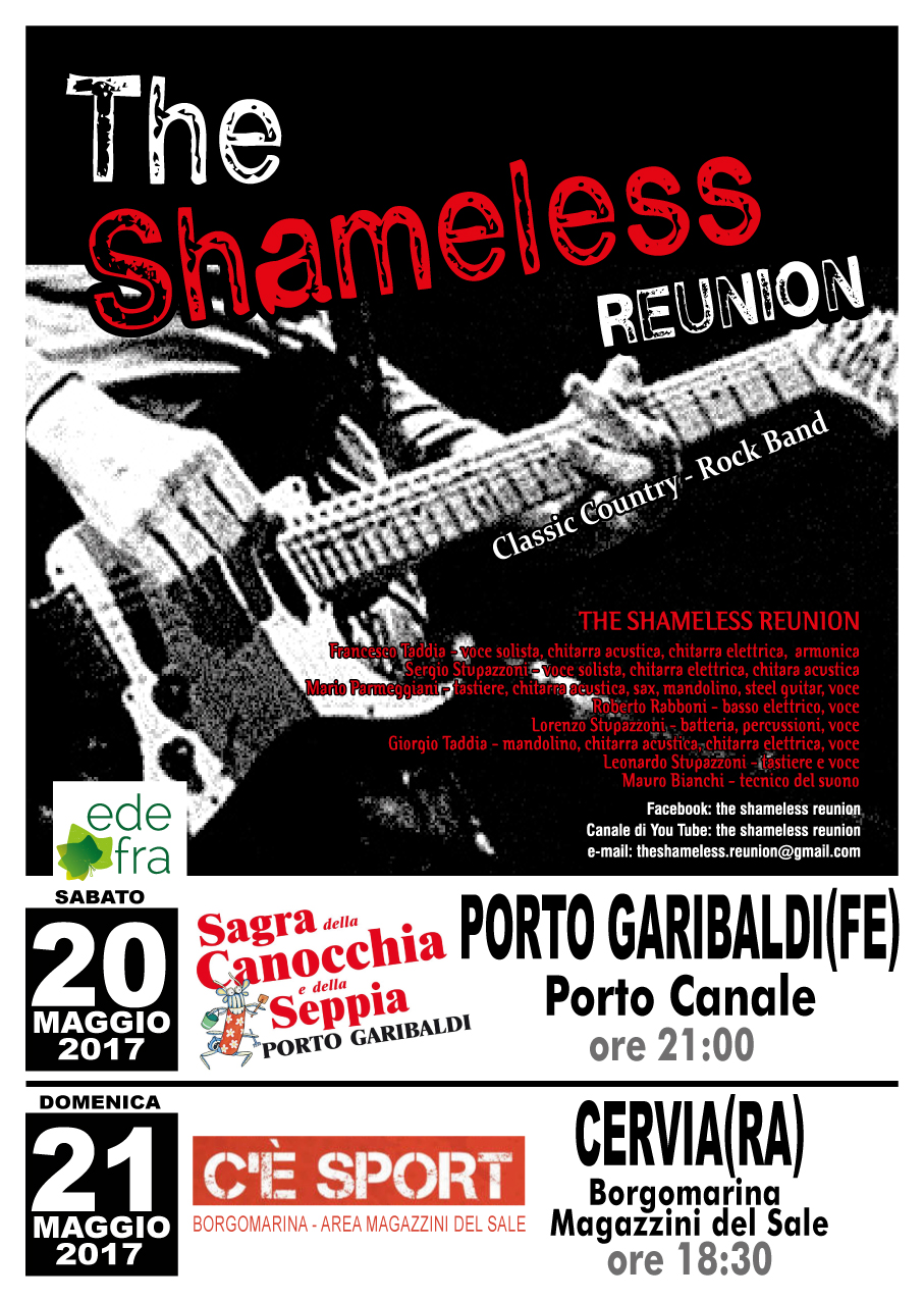 the-shameless-reunion-20-21-maggio-2017-2-date-01