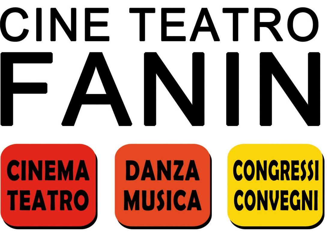 teatro-fanin-logo