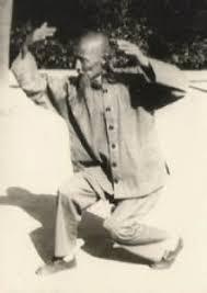 xin-yi-quan