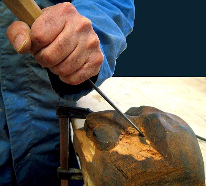 corsi-intaglio-in-legno