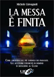 la-messa-e-finita