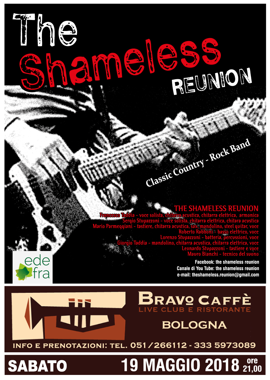 the-shameless-reunion-bravo-caffe-19-maggio